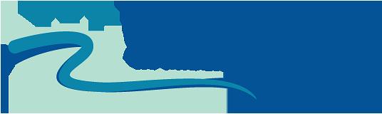 Domov | logotip